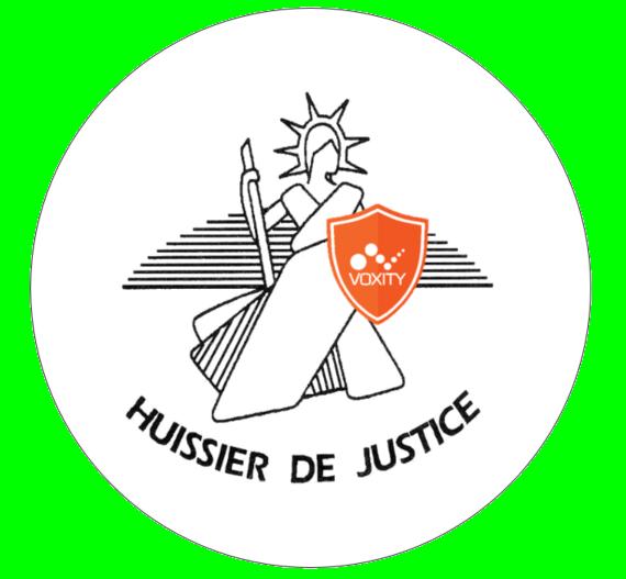 logo huissiers-de-justice voxity