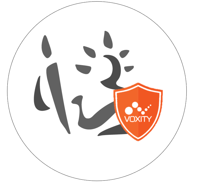 Logo notaire Voxity