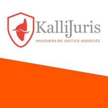 scp Kallijuris témoignage Voxity