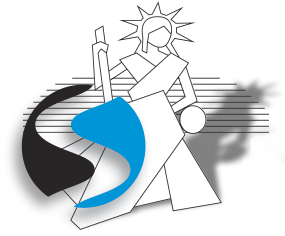 soft ouest logo