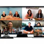 Notaires et transformation digitale : avez-vous envisagé la visio-conférence ?