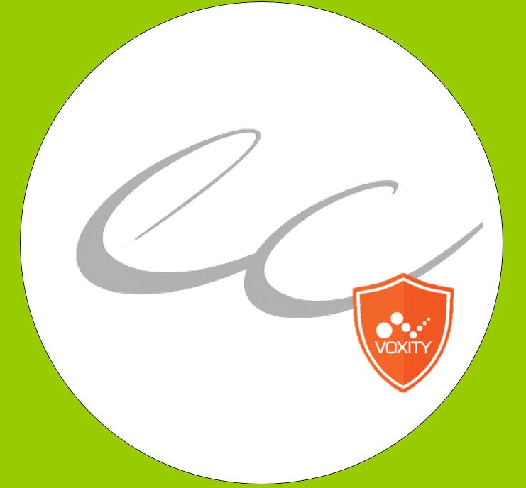logo expert-comptable voxity
