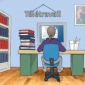 Travail à distance, télétravail ou home office, la mobilité de plus en plus présente dans nos entreprises.
