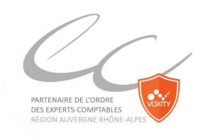 Voxity partenaire ordre des experts-comptables