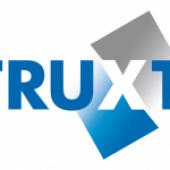 VOXITY obtient le label Truxt décerné par exægis