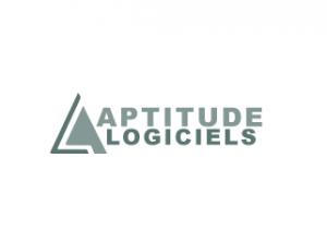 aptitude logiciels logo